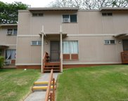 98-1394 Nola Street Unit C, Pearl City image