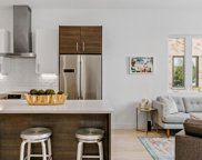 2550 Lawrence Street Unit 101, Denver image