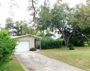 1634 Grove Street, Clearwater image