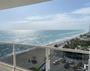 3725 S Ocean Dr Unit #1004, Hollywood image