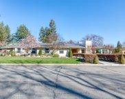 6699 N Woodson, Fresno image