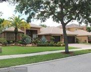 7208 NW 108th Ave, Parkland image