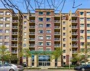 100 N Hermitage Avenue Unit #908, Chicago image