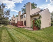 948 Gilgalad Way, Fort Collins image