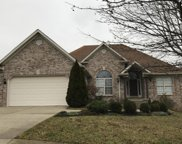 14124 Spring Mill Rd, Louisville image