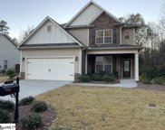 24 Trailwood Drive, Fountain Inn image