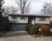 2149 44th Ave, Greeley image