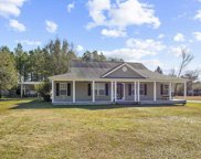 5348 Bear Bluff Dr., Conway image