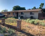 2560 W Gregory Street, Apache Junction image