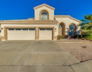 1798 W Hawk Way, Chandler image