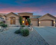 16579 N 109th Place, Scottsdale image