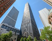 175 East Delaware Place Unit 7807, Chicago image