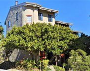 422 Cliff St, Santa Cruz image