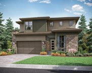 447 Red Thistle Drive, Highlands Ranch image