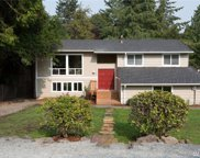 19620 32nd Ave NE, Lake Forest Park image