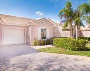 2169 Chickcharnies, West Palm Beach image