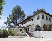 3716  Amesbury Rd, Los Angeles image