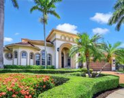 1404 Butterfield Ct, Marco Island image