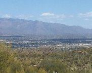 6241 W Trails End Unit #7, Tucson image
