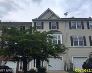 2535 RUNNING WOLF TRAIL, Odenton image