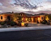 9877 E Cornerstone Drive, Scottsdale image