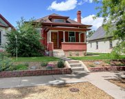 3435 West 33rd Avenue, Denver image