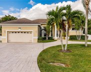 13862 River Forest DR, Fort Myers image