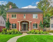 413 Lincoln, Grosse Pointe image