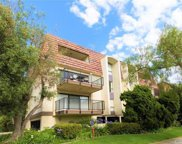 2201     Via Carrillo     3C, Palos Verdes Estates image