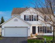 2095 Farmland Drive, Delaware image