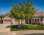 251  Grey Court, Lincoln image