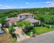 1018 Barrie Drive, Lakeway image