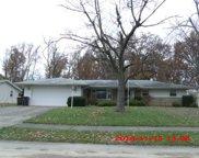 5109 Starwood Drive, Fort Wayne image