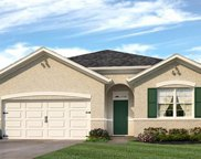 1246 19th Ter, Cape Coral image