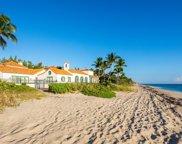 2817 N Ocean Boulevard Unit #33483, Gulf Stream image