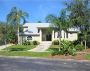647 Oak Hollow Way, Altamonte Springs image