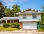 714 Romona Road, Wilmette image