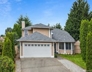 1207 SW 347th Place, Federal Way image