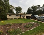 5720 La Trace Ln, High Ridge image