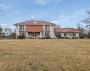 20 Deer Path Trail, Burr Ridge image