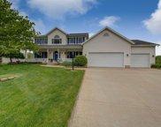 53135 W Cedar Lake Drive, Granger image