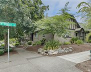 700 26th Ave, Seattle image