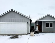 6602 W 6th Ave, Kennewick image