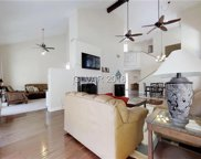 2116 LOOKOUT POINT Circle, Las Vegas image