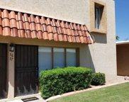 1320 E Bethany Home Road Unit #57, Phoenix image