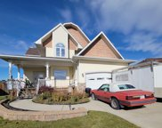 6 Holbrook Place, Red Deer County image