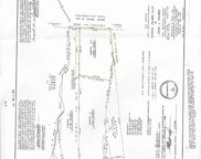 7764 Guinea Road, Gloucester Point/Hayes image