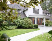 5240 Marine Drive, West Vancouver image