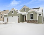 3215 Lowingside Drive Unit Lot 189, Jenison image