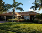 5826 NW Windy Pines Lane, Port Saint Lucie image